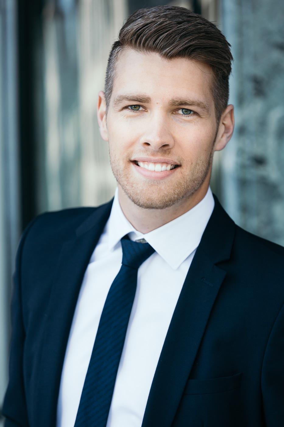 business portraits profilbilder
