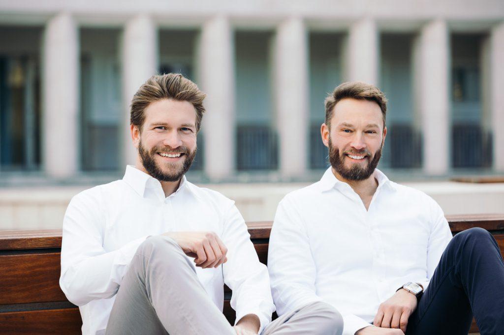 business webseiten profilbilder