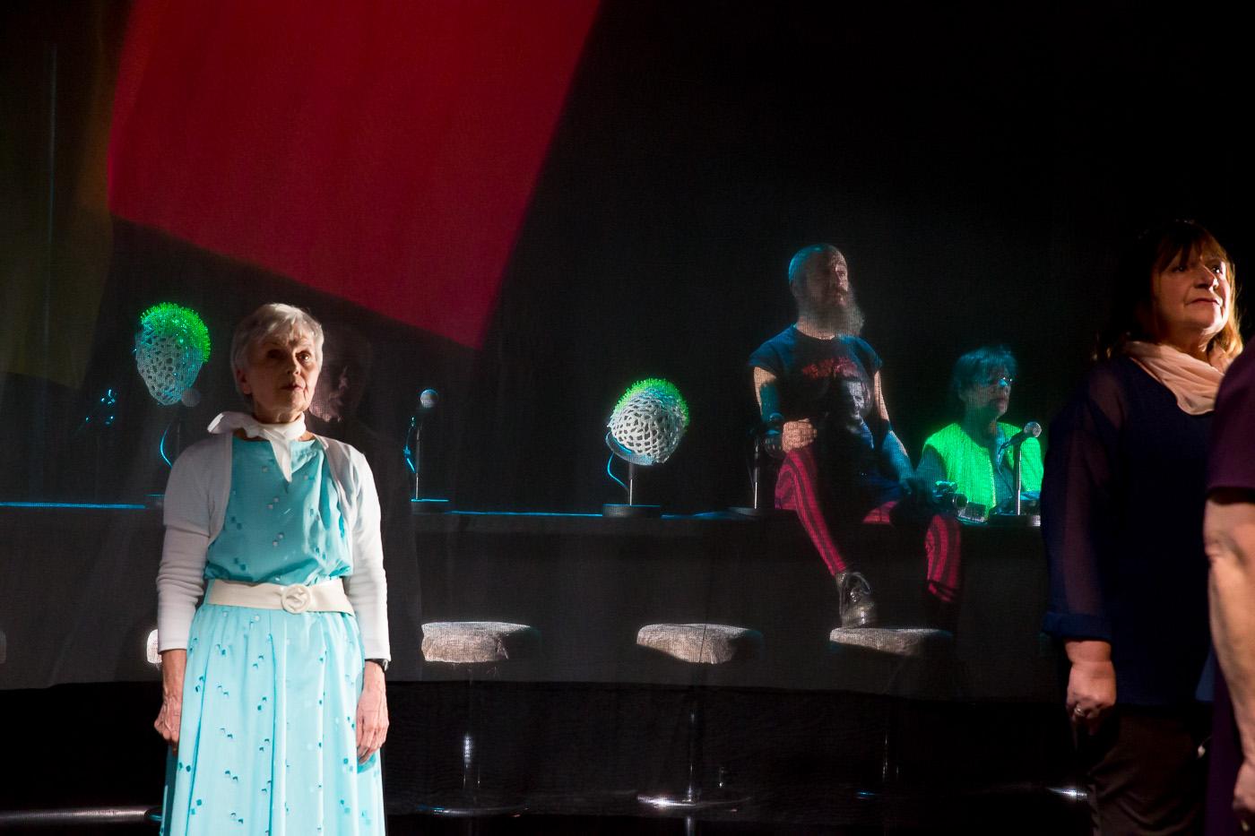 traumA theater_-16