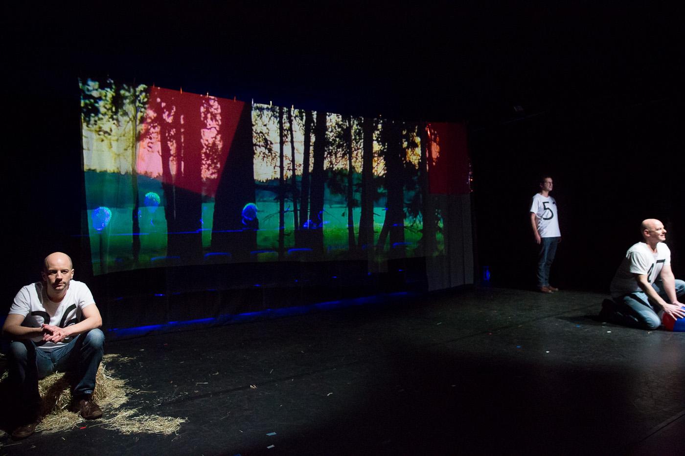 traumA theater_-25