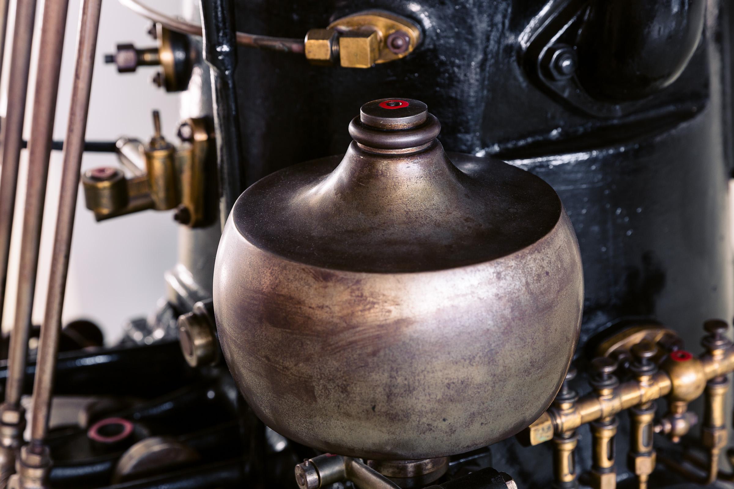 deutz historische motoren by rose time