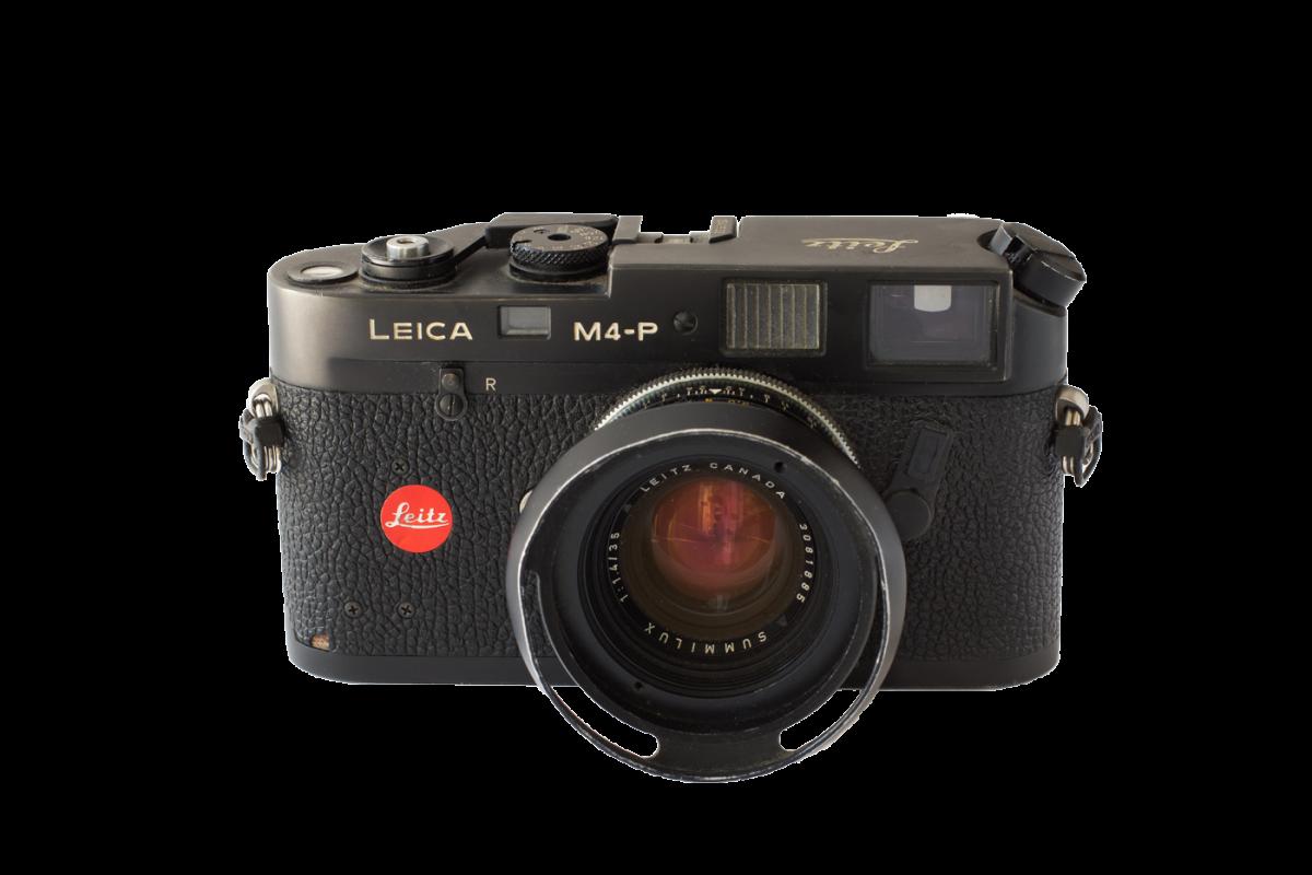leica camera analog times fotografie leidenschaft rosephotography fotografin rose