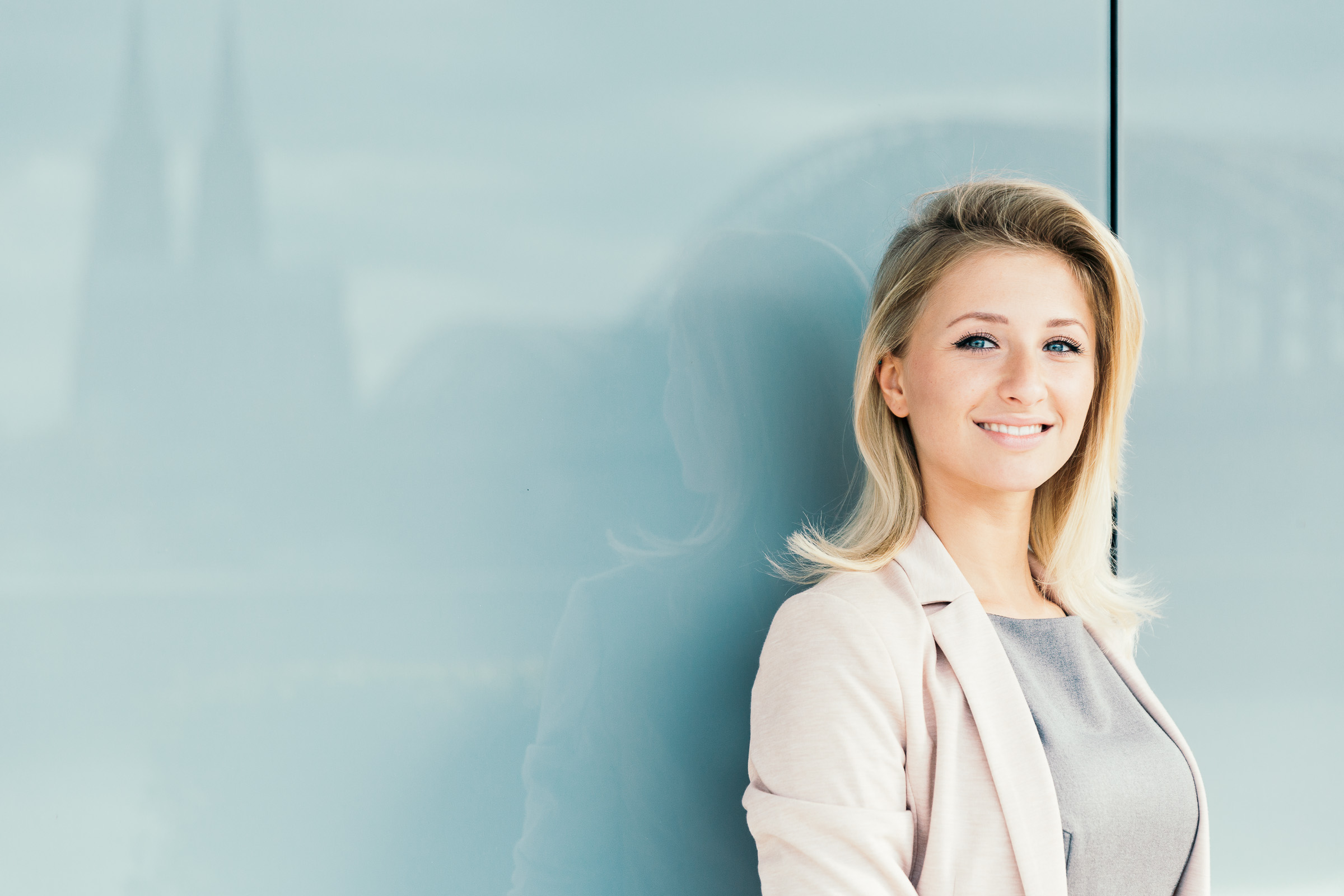 business portraits webseiten