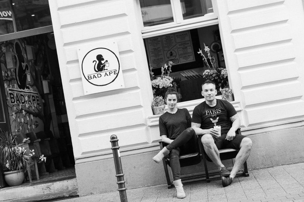 rosephotography-portrait-restaurant-6