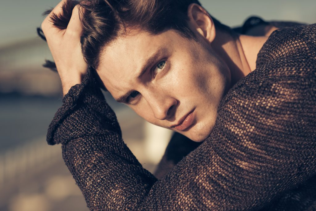 portaits by rose time fashion