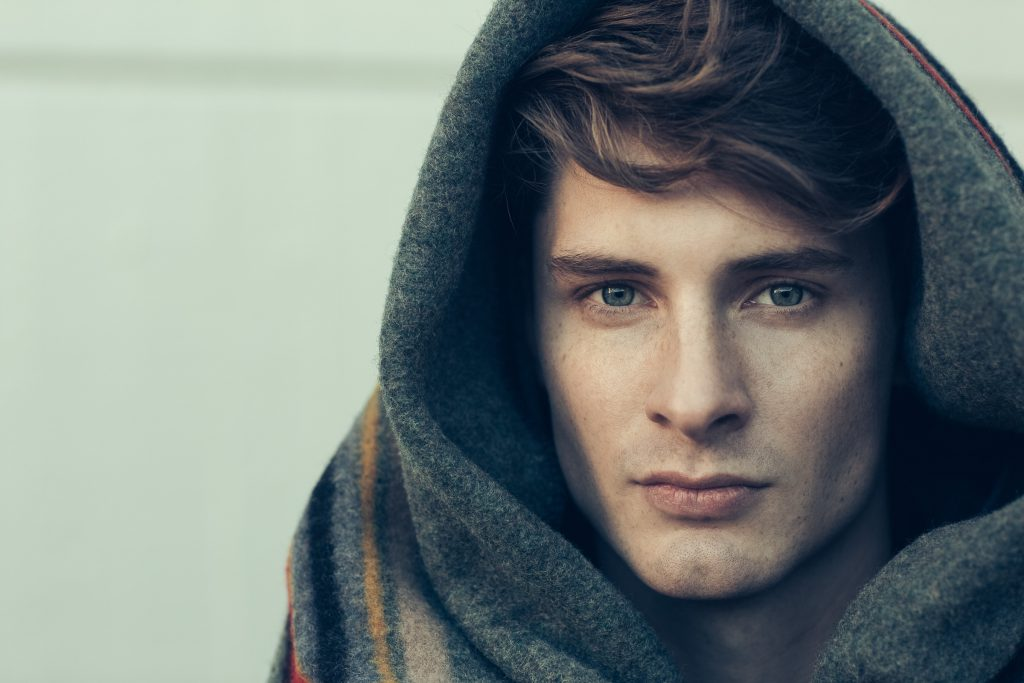 portraits by rose time fashion