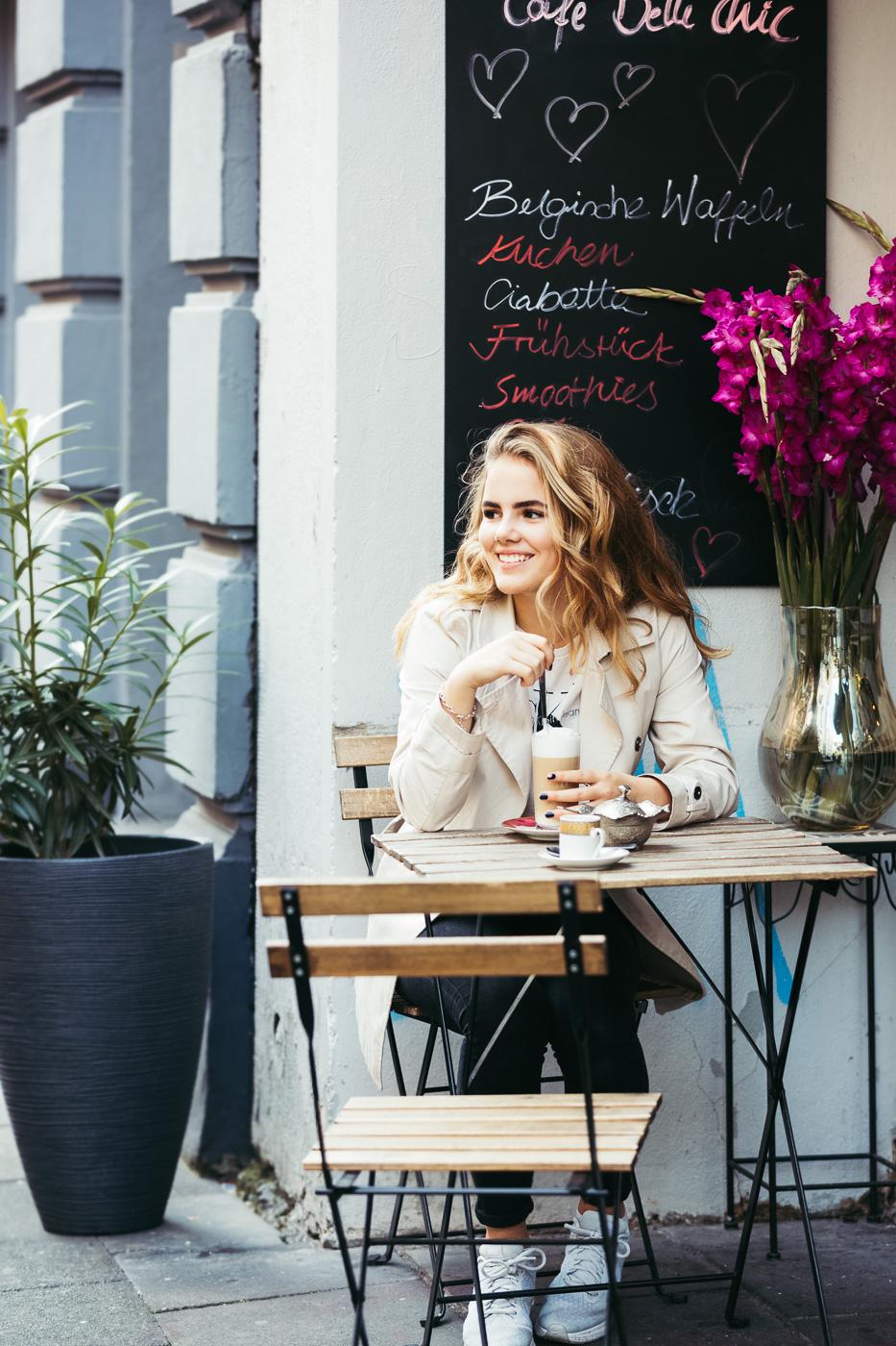 Instagram Social Media Boost by Rose Time