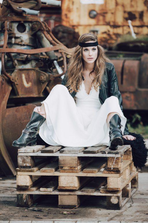 SoeurCoeur Bridal Fashion by Rose Time-22